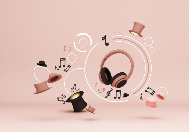 headphones-with-music-notes-hats-pink_156429-57 (1).jpg