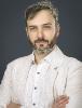 Bruno Montanari Razza | Suplente