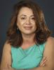 Marli Miriam de Souza Lima | Titular