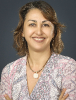 Silvana Regina de Melo | Titular