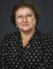 Maria Valdrinez Campana Lonardoni | Suplente