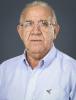 Antonio Belincanta | Suplente