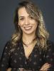 Liliam Cristina Marins | Titular