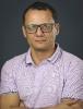 Neil Armstrong Franco de Oliveira | Titular