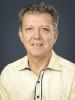José Gilberto Catunda Sales | Titular